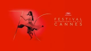 [LIVE] TV Festival de Cannes 2017 - English Version