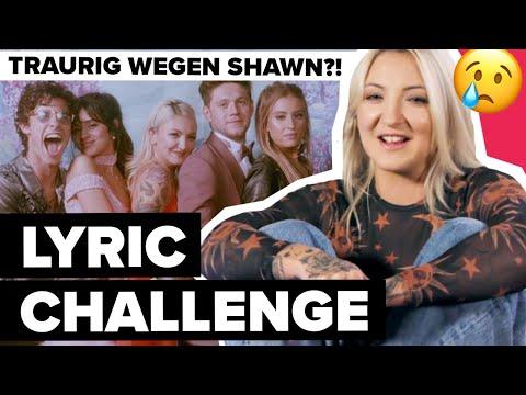 traurig-wegen-shawn?!-julia-michaels-erkennt-eigenen-song-in-der-digster-pop-lyric-challenge-nicht