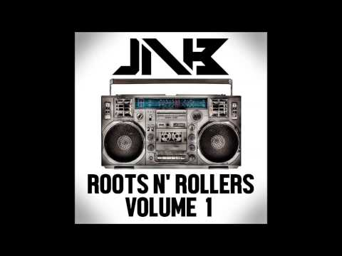 Mix - Jam Thieves