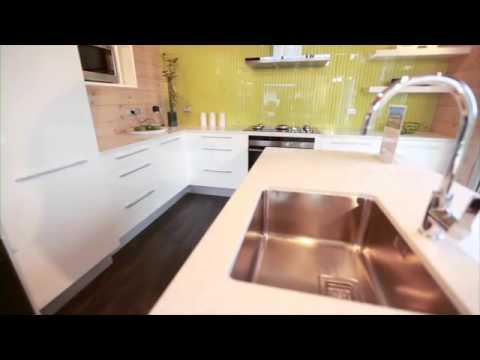 Te Rakau Show Home Virtual Tour - Lockwood Homes NZ