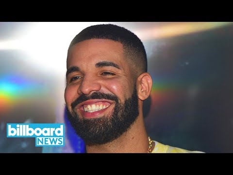 Drakes Does the Most Drake Thing: Replaces Himself on Hot 100 With 'In My Feelings' | Billboard News Mp3