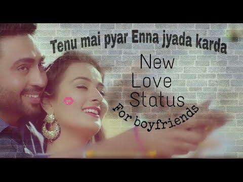for-boys-||-sohni-lagdi-hai-tu-||-new-whatsapp-status-||-love-explainer