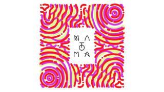 Matoma & Becky Hill - False Alarm (Mohito Campfire Remix)