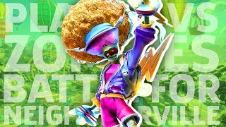 Plants Vs Zombies: Founder's Edition | Gamespot Live