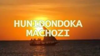 NJOO MPENZI WANGU NJOO -  SADIQ  (NA MASHAIRI)