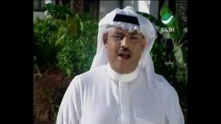 Ali Bin MohammedAl Saif Qarab  على بن محمد -  الصيف قرب