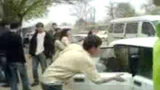 кража невесты в Дагестане