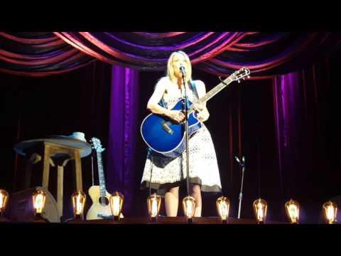 Jewel | Angel Standing By (LIVE)