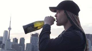 C.Rowe - Splash (Official Music Video)
