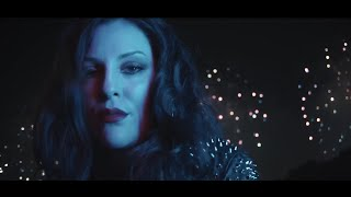 Her Chariot Awaits - Take Me Higher (Official Music Video) YouTube Videos