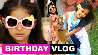 My Best Friends Birthday... | MyMissAnand