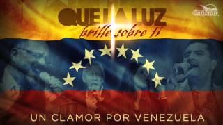 Coalo Zamorano - «Que la luz brille sobre ti» Video sencillo HD