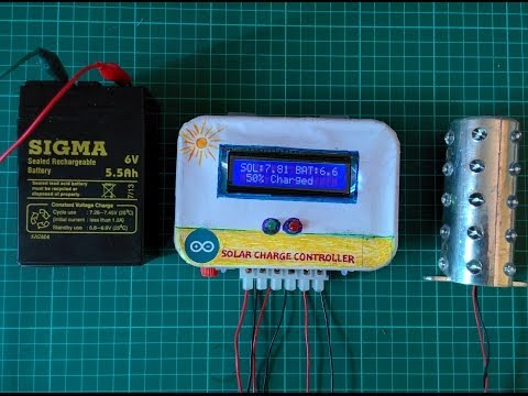 arduino-solar-charge-controller-(version-1)