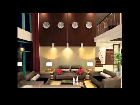 Deepika padukone home design in mumbai 1 youtube for House inside images