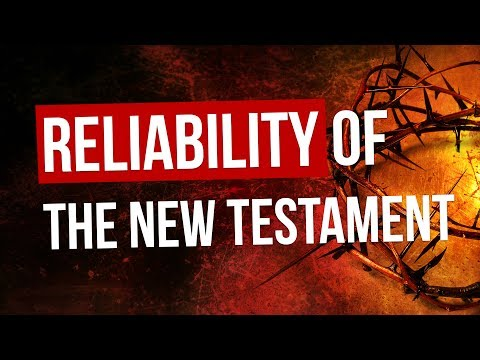 Can we as Jews truly trust the New Testament?