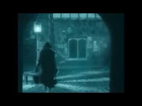 Denny Zartman - Jack The Ripper