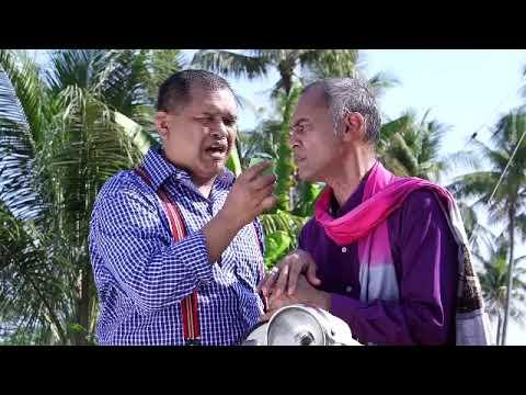 Teaser drama Papa Nak Menantu