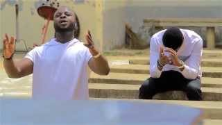 Download 2SAINT - WOGBE MASSE MP3 song and Music Video