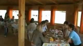 Этно-Экологическое Юрточное Кочевье(, 2011-07-01T13:39:17.000Z)