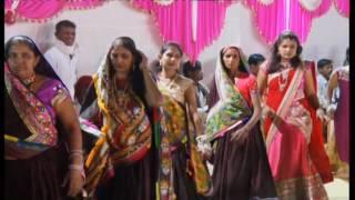 Krit nu padhan__Madat Parivaar_Gaam ---Sai Smart City__Babu Ahir ---5.3.17 ---part - 08