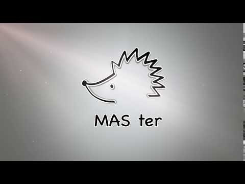 Логотип - Михаил Самарский