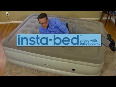 Insta-Bed R3-8_24.mov