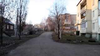 Дома в селе! Квартира в Рязанской области (Сасовский район)(, 2015-01-15T16:39:34.000Z)