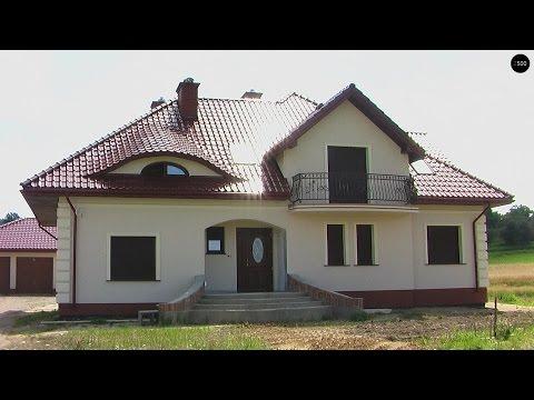 каркасные дома цены