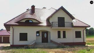 видео строительство домов под ключ