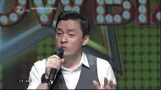 Thêm 1 Bản Cover Sau Tất Cả  gây sốt của Lam Trường trên sóng truyền hình   Yeah1 com