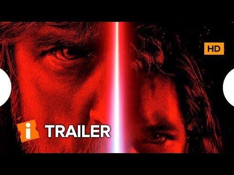 Star Wars - Ultimo Jedi
