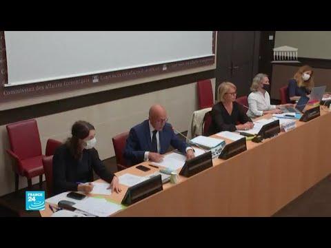 المجلس العلمي الفرنسي يحذر من -عودة انتشار فيروس كورونا بدرجة عالية- بعد عطلة الصيف  - 15:06-2020 / 8 / 5
