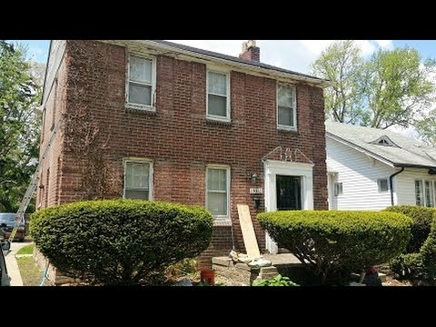 House for Rent in 15811 BILTMORE Street, Detroit 48227