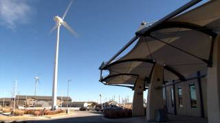BTI Wind Energy Customer Testimonials.mp4