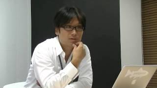 日本マンパワーの「企業内キャリアカウンセラー養成講座」の受講者イン...