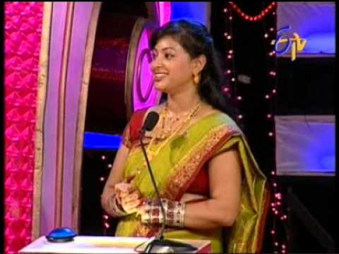 ETV STAR MAHILA 1300 + Travel Video
