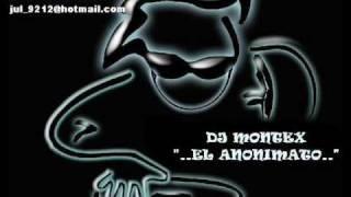 Perreo a lo loko mix_Montex Dj (WwW.caliesrumba.es.tl)