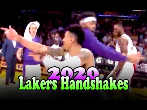 lebron-&-the-lakers-new-handshakes-2020