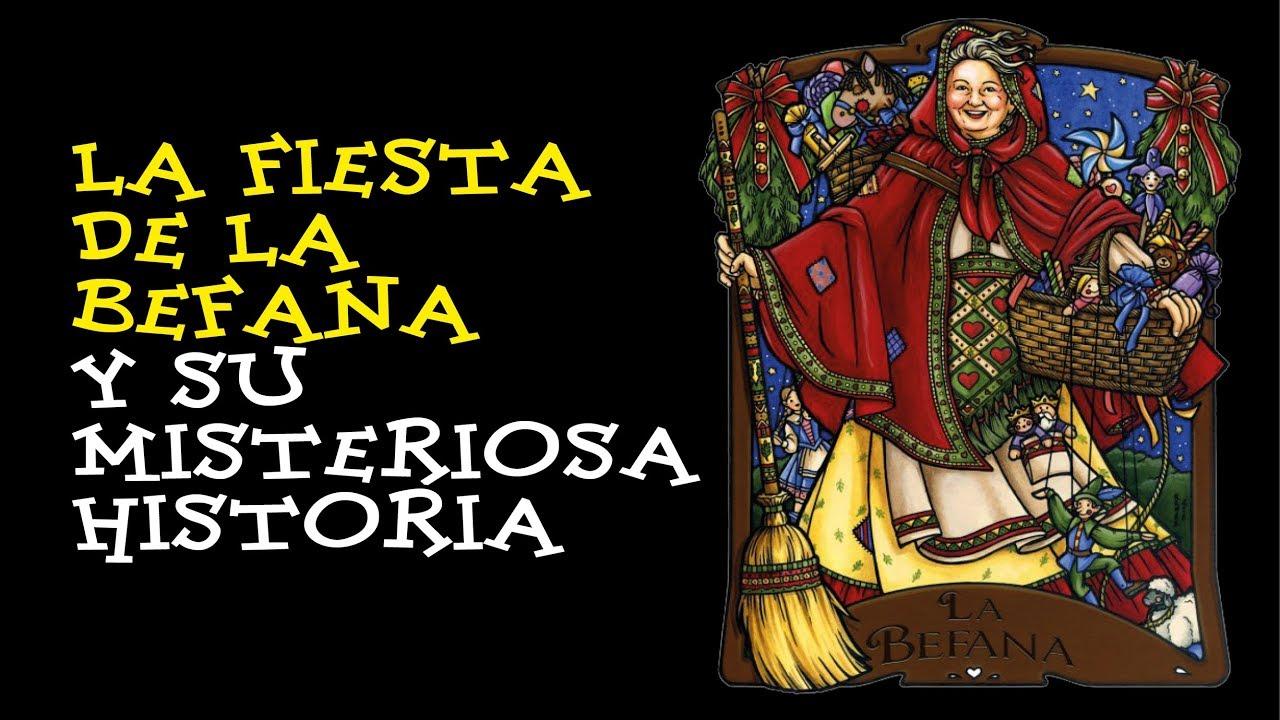Lafiesta