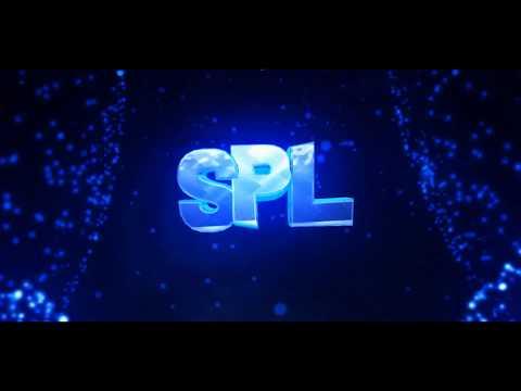 #SPL - Darkorbit España Global