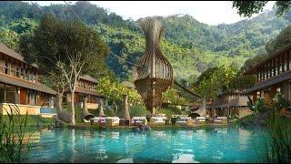 Ramada Lumut Resort