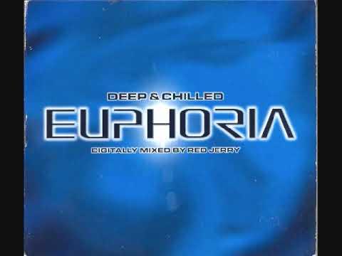 Euphoria - Basscadet (Deep & Chilled)