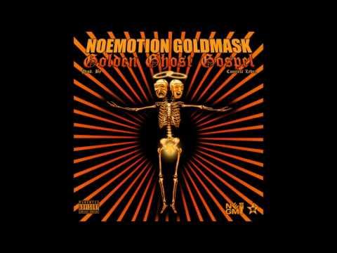 NoEmotion GoldMask-Flock Together
