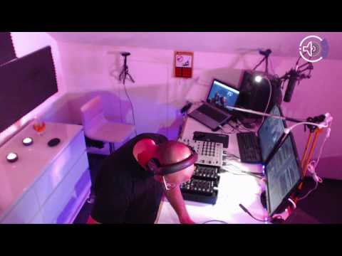 """Wanna Dance? Here's this week """"Looking for the Perfect Beat 201714""""  RADIO SHOW (non hosted version)"""