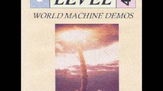 Level 42 -   Something About You - Demo Version 1