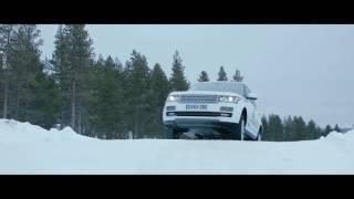 The Jaguar Land Rover Ice Academy – Arjeplog, Sweden | Ремонт Ленд Ровер, Рендж Ровер(USP | Service www.usp.in.ua | (099) 430-21-21 United Spare Parts | USP - прямой поставщик запасных частей и аксессуаров к автомобилям:..., 2016-10-30T08:30:47.000Z)