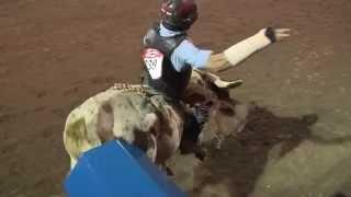 CLN 15-21: Eagle Colorado Rodeo 2015 Highlights