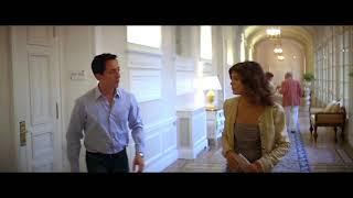 Роковая красотка - смотри полную версию фильма бесплатно на Megogo.net