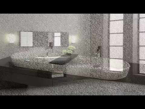 Top Custom Modern Bathroom Vanities Ideas You Can't Resist