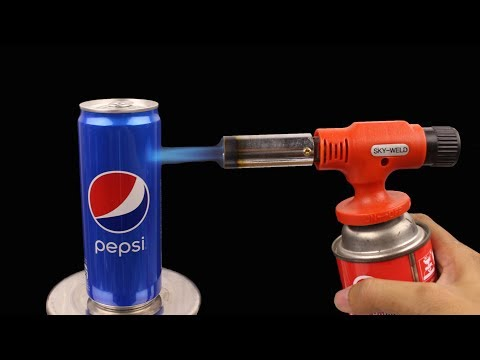 Thumbnail: 4 Aluminium Can Life Hacks